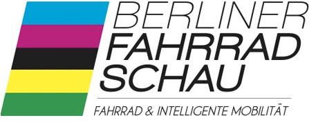 BERLINER FAHRRAD SCHAU 2012