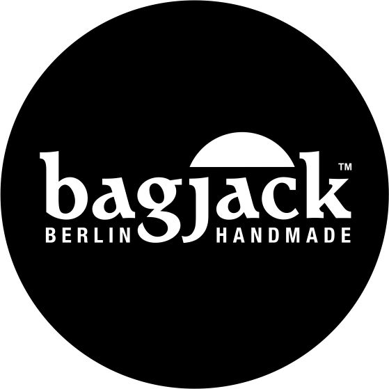 bagjack - handmade in berlin