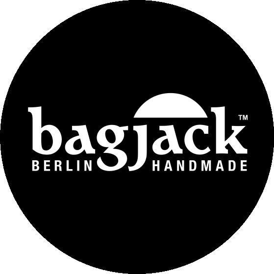 bagjack - handmade in berlin