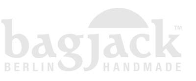bagjack - technical support bags